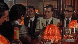 GoodFellas - scene 21