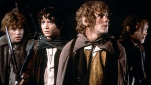 The Lord of the Rings: The Fellowship of the Ring - scene 22