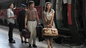 To Rome with Love - scene 4