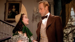 Gone with the Wind - scene 13