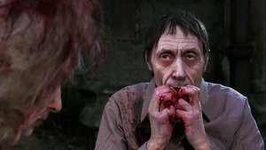 The Living Dead at Manchester Morgue - scene 0