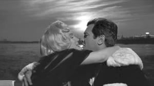 Some Like It Hot - scene 32
