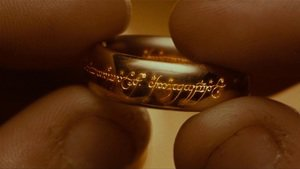 The Lord of the Rings: The Fellowship of the Ring - scene 10