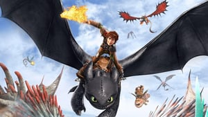 How to Train Your Dragon 2 - scene 43