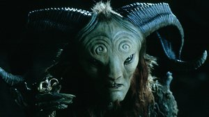 Pan's Labyrinth - scene 20