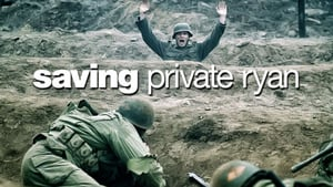 Saving Private Ryan - scene 12
