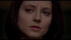 The Silence of the Lambs - scene 9