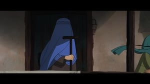 The Breadwinner - scene 21