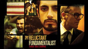 The Reluctant Fundamentalist - scene 6