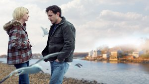 Manchester by the Sea - scene 0