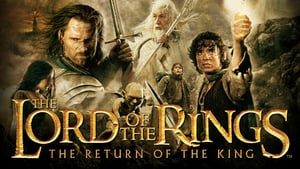 The Lord of the Rings: The Return of the King - scene 34