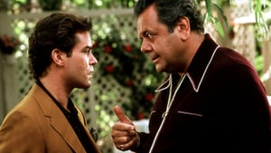 GoodFellas - scene 24