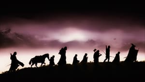 The Lord of the Rings: The Fellowship of the Ring - scene 48