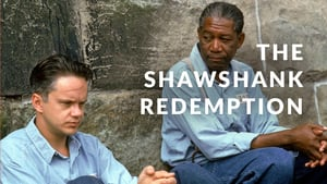 The Shawshank Redemption - scene 21