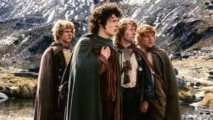 The Lord of the Rings: The Fellowship of the Ring - scene 41