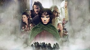 The Lord of the Rings: The Fellowship of the Ring - scene 13