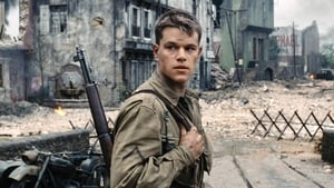 Saving Private Ryan - scene 16