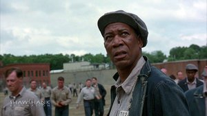 The Shawshank Redemption - scene 20