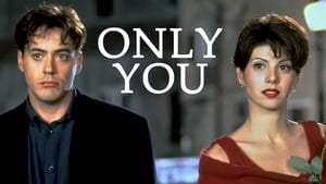 Only You - scene 3