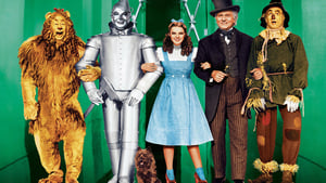 The Wizard of Oz - scene 26