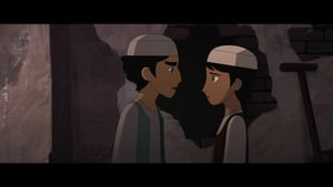 The Breadwinner - scene 33