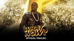 Kevin Hart: What Now? - scene 3