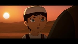 The Breadwinner - scene 32