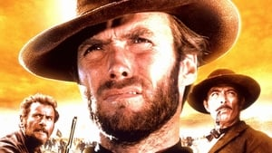 The Good, the Bad and the Ugly - scene 30