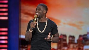 Kevin Hart: What Now? - scene 0