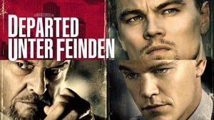 The Departed - scene 35
