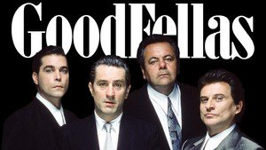 GoodFellas - scene 10