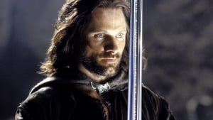 The Lord of the Rings: The Return of the King - scene 33