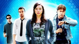 Safety Not Guaranteed – review | cast and crew, movie star ... |Safety Not Guaranteed 2012 Cast