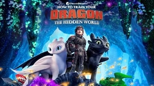 How to Train Your Dragon: The Hidden World - scene 9
