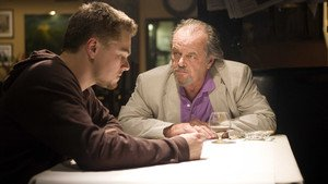 The Departed - scene 1