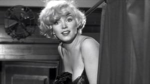 Some Like It Hot - scene 38