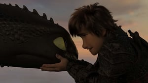 How to Train Your Dragon: The Hidden World - scene 8