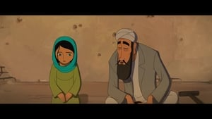 The Breadwinner - scene 35