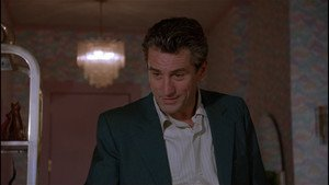 GoodFellas - scene 20