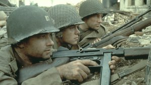 Saving Private Ryan - scene 13