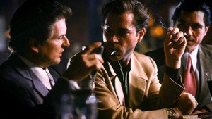 GoodFellas - scene 7