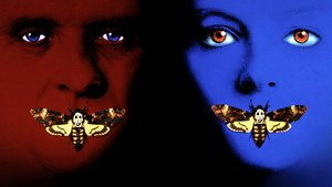 The Silence of the Lambs - scene 3