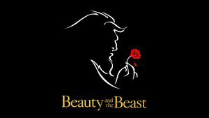 Beauty and the Beast - scene 6