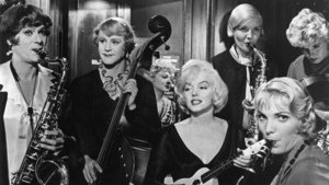 Some Like It Hot - scene 5
