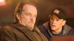 The Departed - scene 4