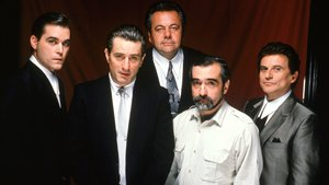 GoodFellas - scene 9
