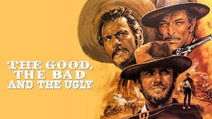 The Good, the Bad and the Ugly - scene 7