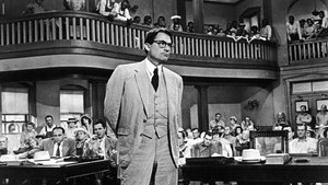 To Kill a Mockingbird - scene 0