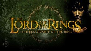 The Lord of the Rings: The Fellowship of the Ring - scene 53