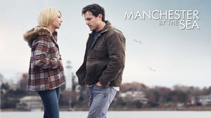 Manchester by the Sea - scene 5